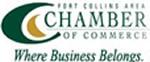 fcchamber_logo