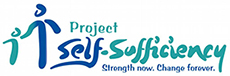 Project Self Sufficiencly