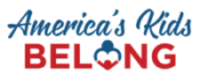 America's Kids Belong logo