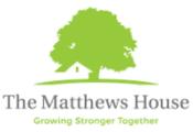 Matthews Home