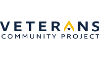 2000 px VCP Logo - 200