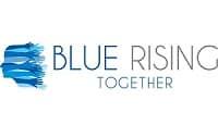 Blue_Rising_Logo_Together_Final_horizontal
